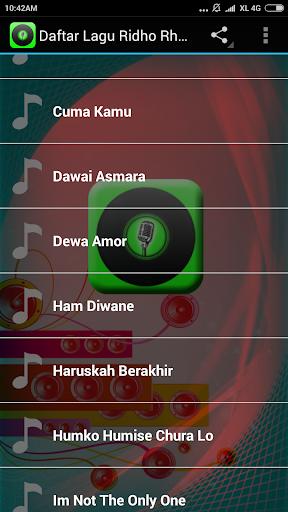 Download Ridho Rhoma Haruskah Berakhir : download, ridho, rhoma, haruskah, berakhir, Haruskah, Berakhir, Ridho, Rhoma, Berbagai, Penting