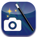 Fenophoto - Automatic photo enhancer file APK Free for PC, smart TV Download
