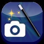 Fenophoto - Automatic photo enhancer 4.0.3