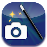 Fenophoto - Automatic photo enhancer Apk Download Free for PC, smart TV