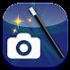 Fenophoto - Automatic photo enhancer
