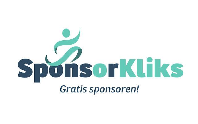 AEGEE-Leiden Sponsor Extensie