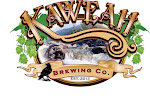 Kaweah Brown Ale