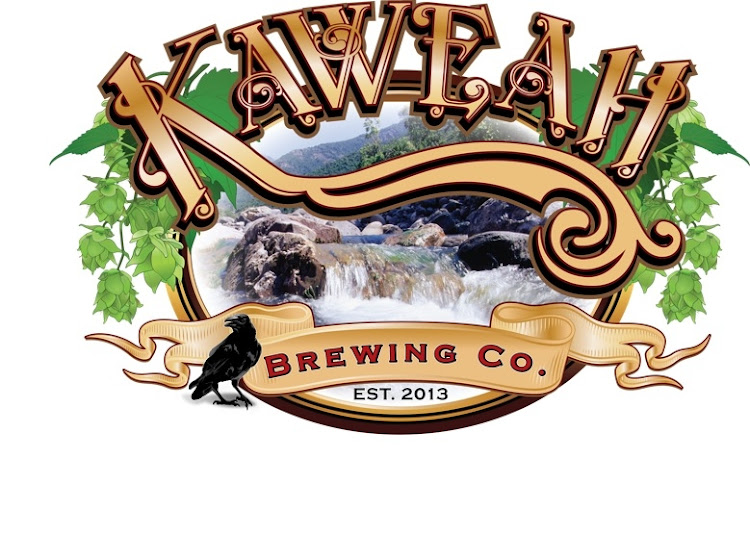 Logo of Kaweah Brown Ale
