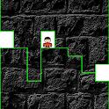 Room Escape icon