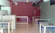 Cafe Hut photo 3