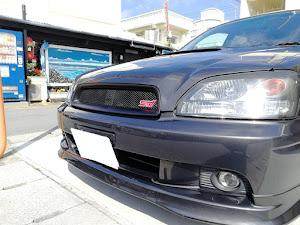レガシィツーリングワゴン BH5のカスタム事例画像 Take さんの2020年02月29日12:48の投稿