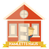 Hamletts Haus German Learning