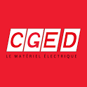 CGE Distribution icon
