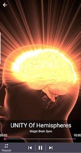 Ultimate Brain Booster Binaural Beats [mod] 3