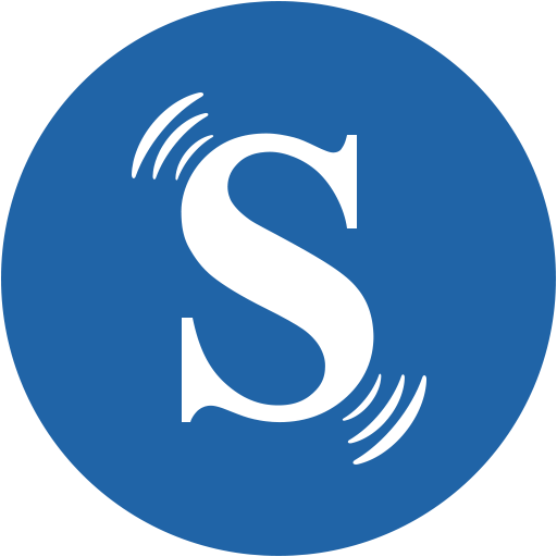 MoSIP Mobile Dialer