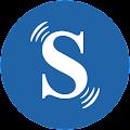 MoSIP Mobile Dialer download