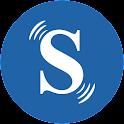 MoSIP Mobile Dialer icon