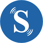 MoSIP Mobile Dialer 1.7.7
