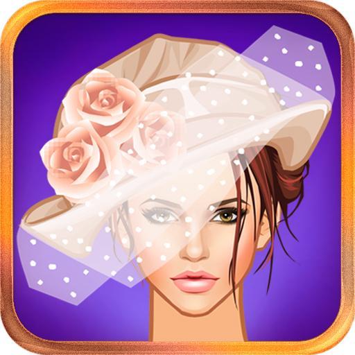 Aristocratic Dressup: Paris 家庭片 App LOGO-硬是要APP