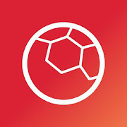 Football livescore app: Live streams tv games
