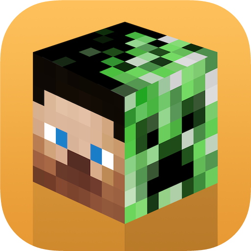 Minecraft: Skin Studio APK Cracked Download