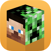Minecraft: Skin Studio