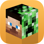 Minecraft: Skin Studio 4.9.0 (Paid)