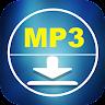 tube.mp3free.musicwithoutinternet.download
