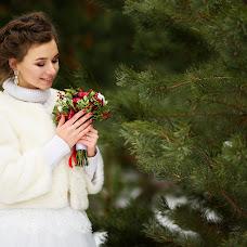 Wedding photographer Evgeniy Sudak (Sydak). Photo of 12.02.2017
