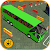 Bus Parking - Drive simulator 2017 file APK for Gaming PC/PS3/PS4 Smart TV