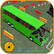 Bus Parking file APK Free for PC, smart TV Download