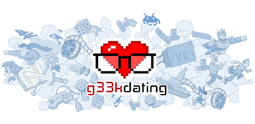 Geek Dating-Websites kostenlos