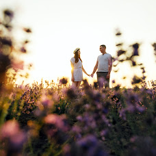 Wedding photographer Sergiu Cotruta (SerKo). Photo of 17.06.2018