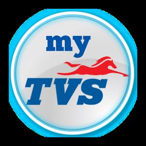 TVS Bike App Ntorq Price, Scooter, India - myTVS