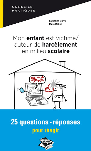 harcelement-scolaire-couvjpg