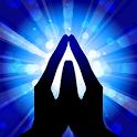 Life Changing Bible Prayers icon