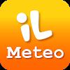 METEO - Previsioni by iLMeteo