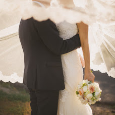 Wedding photographer Dmitriy Shoytov (dimidrol). Photo of 17.09.2015