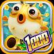 Angry Fish (game)
