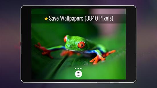 Ultra HD Wallpapers 12