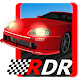 RDR:Drag Racing Android apk