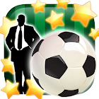 New Star Manager icon