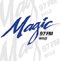 Magic 97 icon