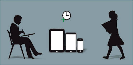 Meetings TJ - Apps on Google Play