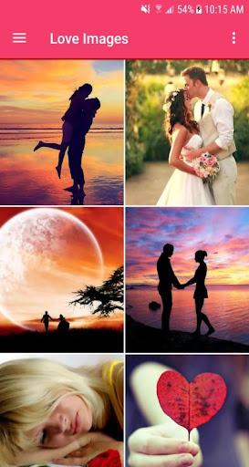 Love Images 2.9.7 screenshots 7