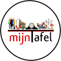 mijnTafel icon