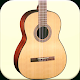 play guitar Download on Windows