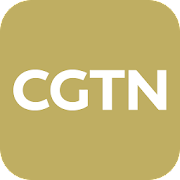 CGTN – China Global TV Network