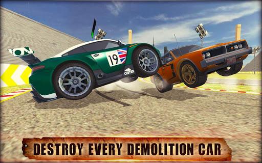 Car crash racing java game for mobile. Car crash racing free.