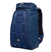 The Hugger 20L Deep Blue Sea (20/21)