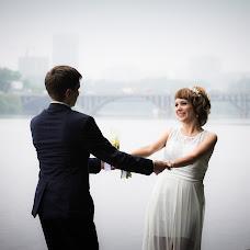 Wedding photographer Ekaterina Chaykovskaya (chaykovskaya). Photo of 13.02.2016
