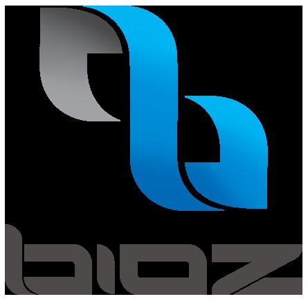 Bioz logo