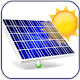 solar calculator - Power APK