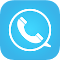 SkyPhone - Free calls icon